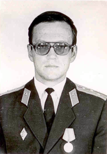 horoshev5