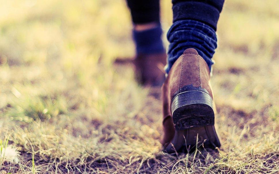 Шаг - это что такое шаг