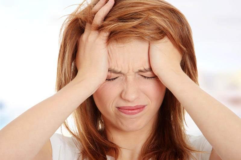 Болят колени причины лечение народными средствами