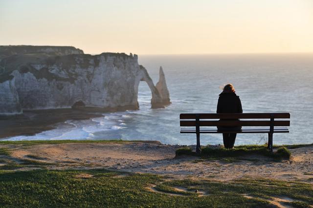 страх одиночества