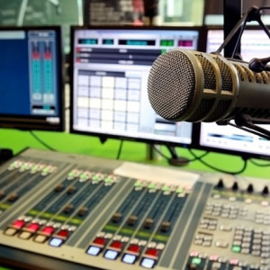 radiostation-pic668-668x444-34789