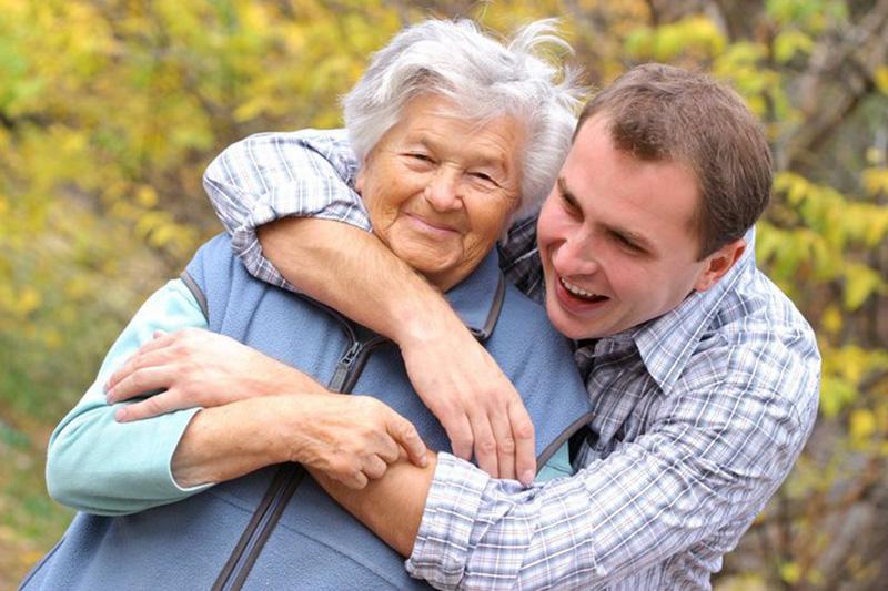 Без регистрации видео бля с пожилой матерью фото 724-100