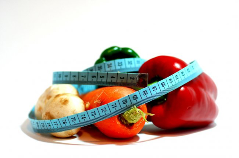 соотношение холестерина низкой и высокой плотности