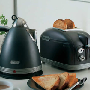 modern-kitchen-appliances