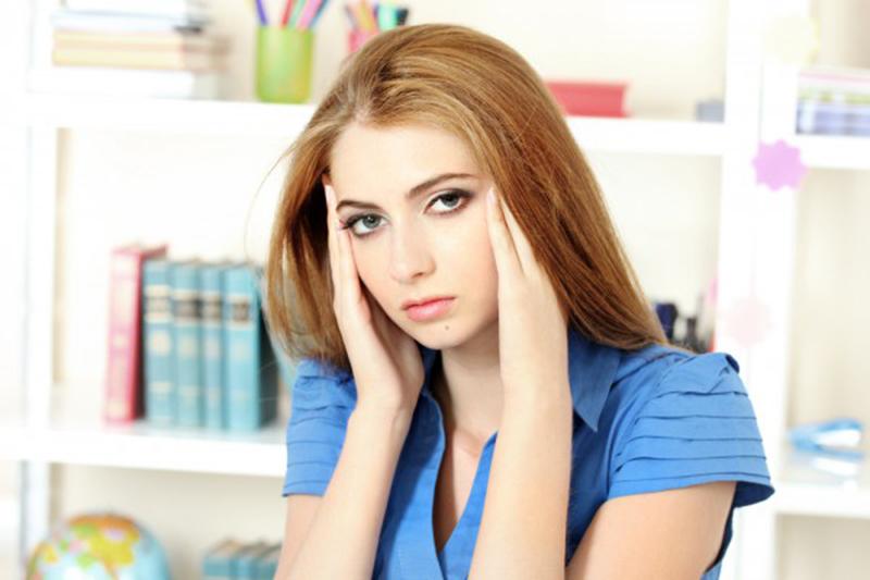 психотерапевт лечение панических атак