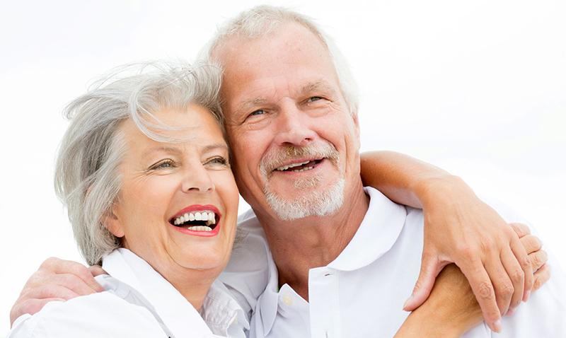 продолжительность жизни роль статинов