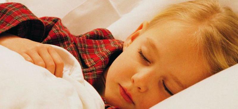 нарушение сна при депрессии