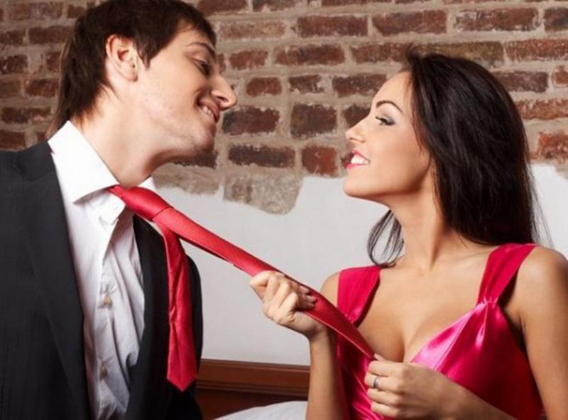 супружеские измены