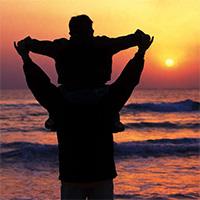 роль отца